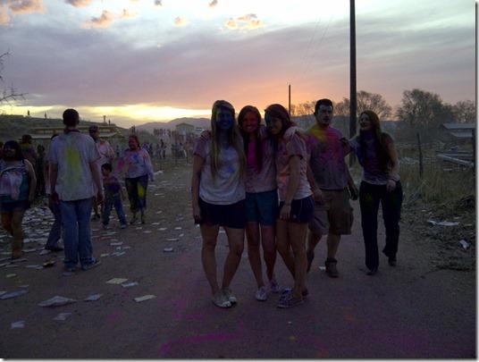 IMG-20120324-03418