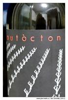 autocton