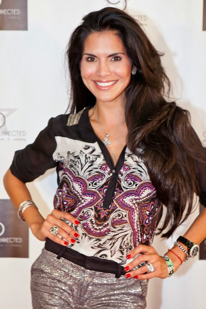 Joyce-Giraud Real Housewives Beverly Hills