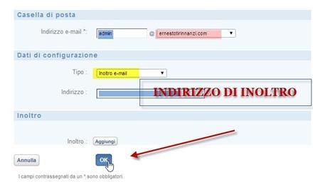 configurazione-indirizzo-email-1and1