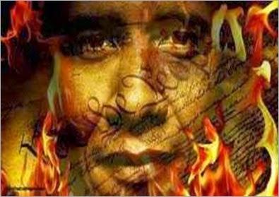 profecia-obama