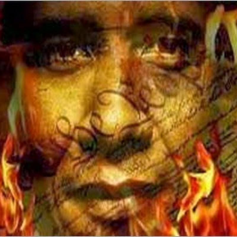 Profecia de 1912 sobre fim dos EUA com Obama