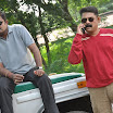 Nellai Santhippu Movie Stills 2012