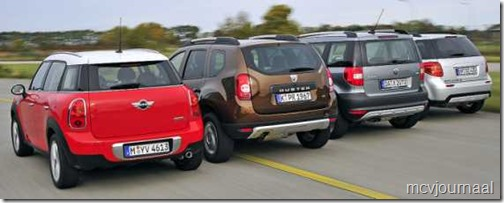 Dacia Duster 4x4 test 01