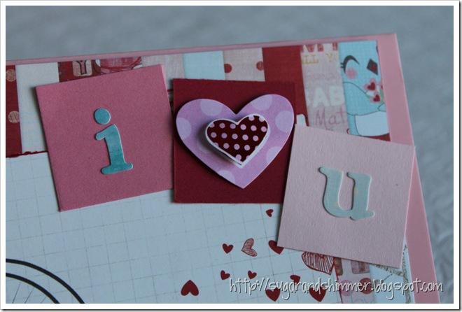 Valentine Cards (7)