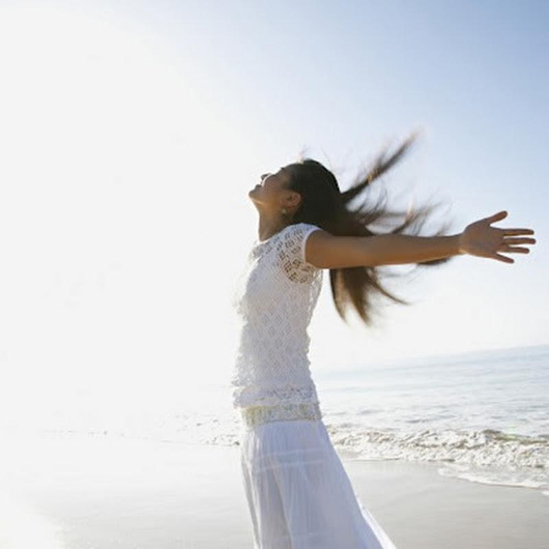 Bài Dinh Dưỡng Giải Độc Gan Và Thanh Lọc Máu