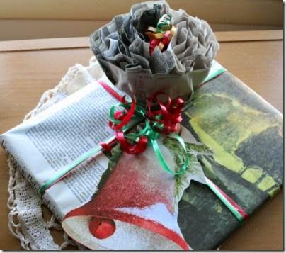 envolver regalos (21)