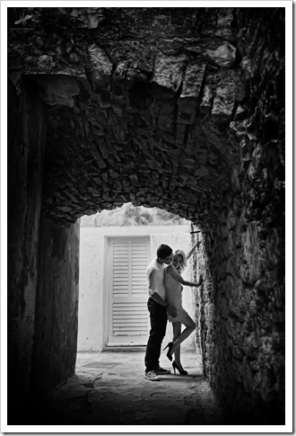 C&D Vjenčanje fotografije Wedding photography Fotografie de nunta Fotograf profesionist de nunta Croatia weddings in Croatia themed session  (28)