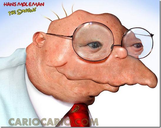 hans-moleman