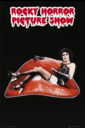 rocky-horror-picture-show-the