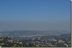 LA Smog-1