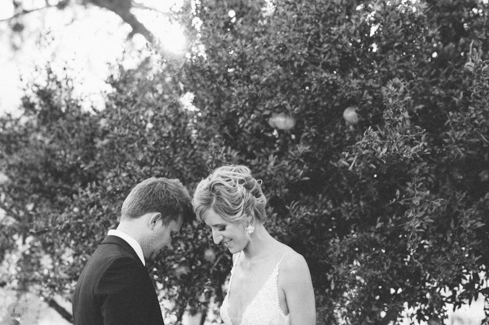 couple shoot Chrisli and Matt wedding Vrede en Lust Simondium Franschhoek South Africa shot by dna photographers 52.jpg