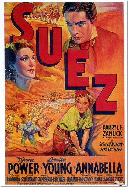 suez_1938