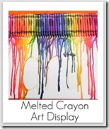 melted-crayon-art-display_thumb2