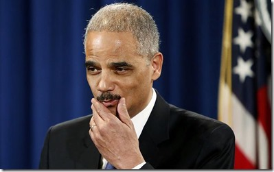 Eric_Holder_s_Five_Stages_of-8c2664a3f1e7259f3cbcc5b05162cf35