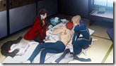 Fate Stay Night - Unlimited Blade Works - 04.mkv_snapshot_05.15_[2014.11.02_19.15.49]