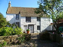 220px-Thomas_Chalmers'_birthplace,_Old_Post_Office_Close,_Anstruther