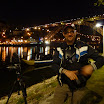 Porto_8.JPG