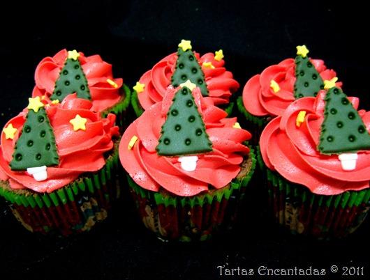 cupcake navidad 11 (29)