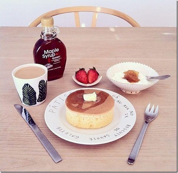 Café da manhã no Instagram (12)