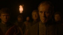 Game.of.Thrones.S02E01.HDTV.x264-ASAP.mp4_snapshot_28.55_[2012.04.01_23.37.38]