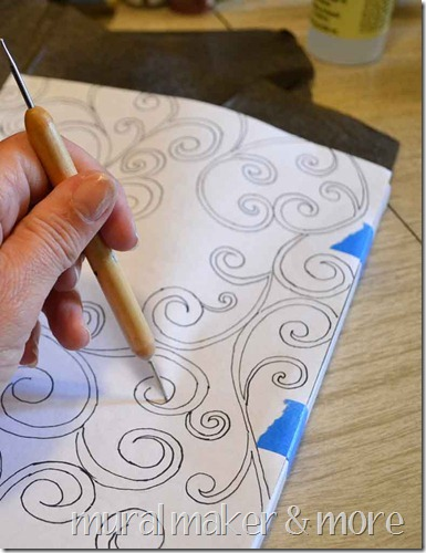 paint-scrolls-8