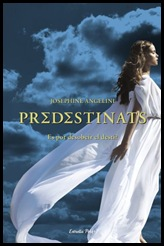 predestinats3