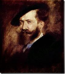 Wilhelm_Busch,_Portrait_by_Franz_von_Lenbach