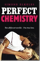 Perfect-Chemistry-300dpi-1