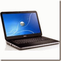 Amazon: Buy Dell Vostro 2520 i3 3110M Laptop at Rs.26180 – Rs. 500 off for HDFC debit card