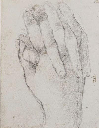 Leonardo da Vinci (2).jpg