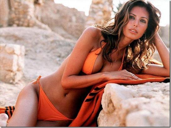 hot-mexican-models-4