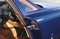 2013-Rolls-Royce-Phantom-Series-II-24