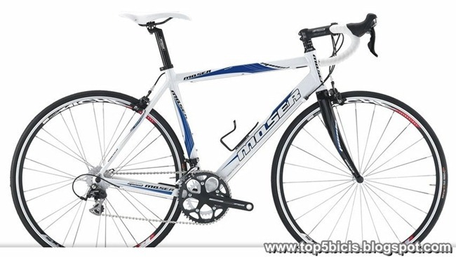 moser speed (2)