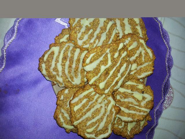http://dietameadukan.blogspot.ro/
