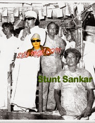 MGR_Sankar