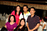 family picture during ate totos surprise birthday party.jpg