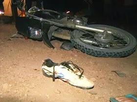 acidente_br