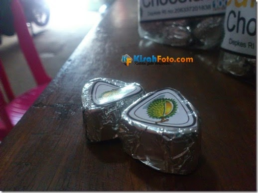 Cokelat Isi Durian Kisah Foto_02