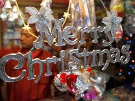 Католическое Рождество : Почему 25 декабря?