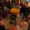 Nieuwjaarsreceptie 2009 (55).jpg