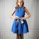 eleganckie-ubrania-siewierz-101.jpg