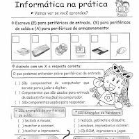 Volume 2 - 21 - informática.jpg