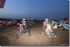 Rally Marokko 2012 E4-5 08