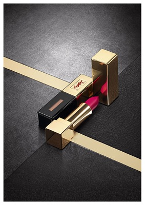 YSL_Fall-Look2014_StillLife_N_4