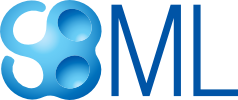 [sbml-logo-h100%255B3%255D.png]