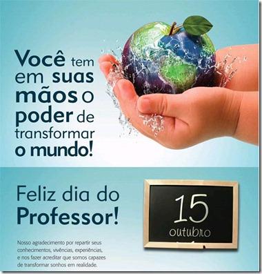 4ad70739be3c6-dia-do-professor