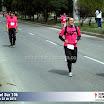 carreradelsur2014km9-2457.jpg