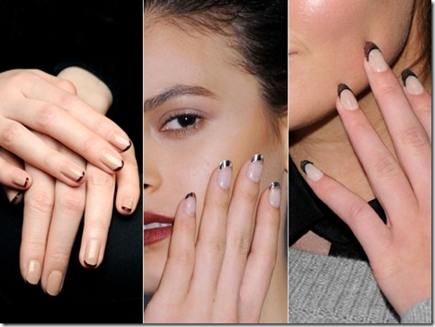 fall-2012-nail-color-trends-french