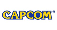 capcom_logo_color_01_17835.nphd